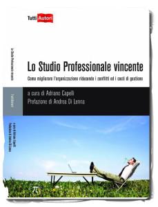 libro_studio_professionale
