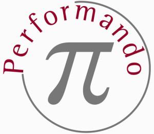 logo_performando_trasp