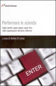 performare