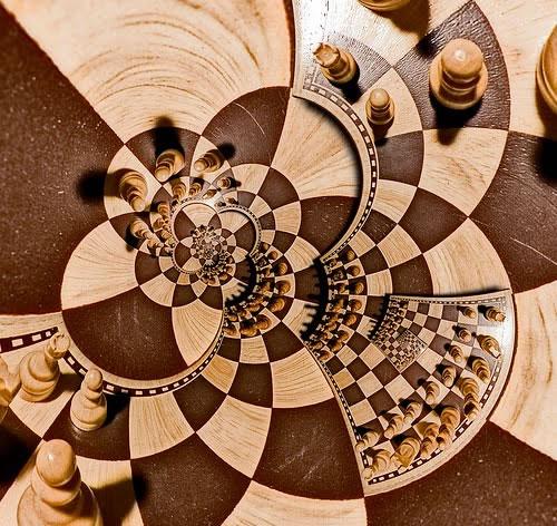 Gli-scacchi-come-sistema