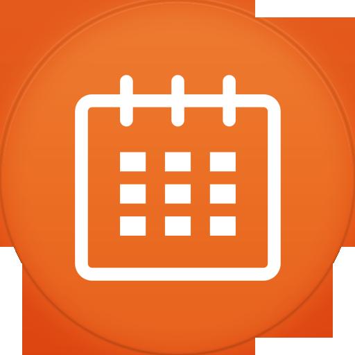 calendar-icon -